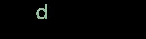dolyLab 基盤システムソフトウェア研究室
